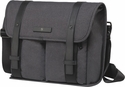 Victorinox Architecture Urban Lombard Laptop Messenger Bag