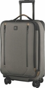 Victorinox Lexicon 2.0 Dual-Caster Large Expandable Carry-On