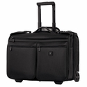 Victorinox Lexicon Garment Bag