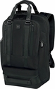 "Victorinox Lexicon Professional Bellevue 17"" Laptop Backpack"