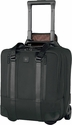 Victorinox Lexicon Professional Shenton Overnight Vertical Wheeled Laptop Case