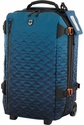 Victorinox VX Touring Wheeled Carry-On