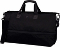 Victorinox Werks Traveler 5.0 Oversized Carry-All Tote