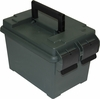 New for 2018 - 45 Caliber Ammo Can