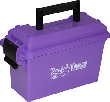 AC30T-25 - 30 Caliber Ammo Can in Purple