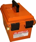 AC35 - Ammo Can in Orange