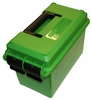 AC50-10 50 Cal Ammo Can in MTM Green
