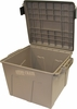 New for 2018 - ACR12 Ammo Crate Utility Box