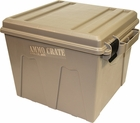 ACR12 Ammo Crate Utility Box