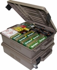 ACR5-72 - Ammo Crate Utility Box