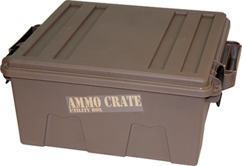 ACR8-72 - Ammo Crate Utility Box