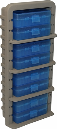 New for 2018 - Ammo Rack 9M