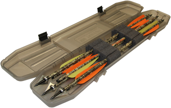 BTBC - Traveler Crossbow Bolt Case