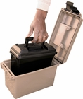 ACIC5 - Ammo Can in a Can - 30 & 50 Cal Combo