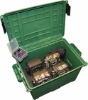 GTCC - Game Trail Camera Case