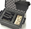 New for 2018 - Tactical Pistol Case 4