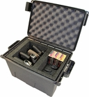 Tactical Pistol Case 4