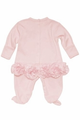 Baby Biscotti- Couture Cutie Ivory