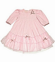 Baby Biscotti - Make Believe Dress, Size 12m- 24m