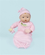 Baby Doll-Madam Alexander- *Sweet Pea*-Safe for ALL Ages!