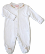 Biscotti Baby- 1PC Outfits-