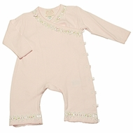Biscotti Baby -Born Beautiful 1PC- Size 6m