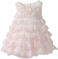 Biscotti Dress *Ethereal* Dress-Sizes 12M to 24M