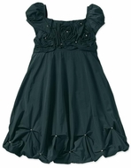 Biscotti dress-Size 5-6x