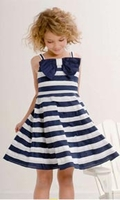 Biscotti Dresses *All Decked Out* Size 5