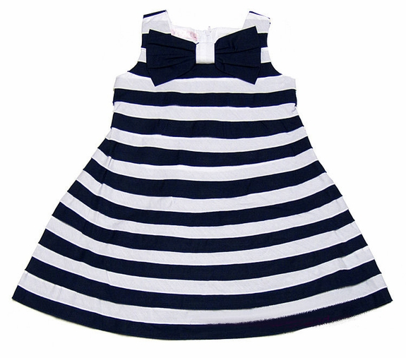 Biscotti Dresses *All Decked Out*  Size 2 & 4t