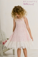 Biscotti Dresses *Belle Fleur* Sizes  *