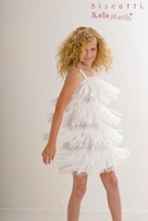Biscotti Dresses *Flirty Fringe* Sizes  14
