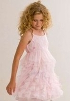 Biscotti Dresses *Soiree Sparkle* Sizes 7 to 14