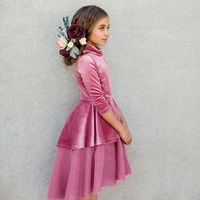 Biscotti Dresses & Special Occasion Dresses for Girls