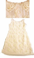 Biscotti Dresses *Sweet Confection* Sizes 6 to 10
