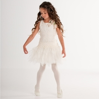Biscotti Fairytale Romance Dress,