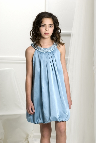 Biscotti & Kate Mack Dresses-Sizes 7 to 16