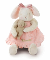 Bunnies by the bay *Blossom & her Bao Bao* Sold Out