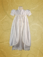 Christening Gowns - Athena