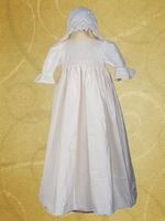Christening Gowns - Gabriella