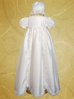 Christening Gowns - Tonya
