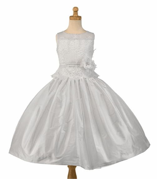Christie Helene - Communion Dresses