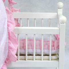 Doll Bed *Samantha*-
