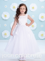 Joan-Calabrese-116377-Satin,Tulle