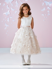 Joan Calabrese 117332- Communion Dress -Discontinued