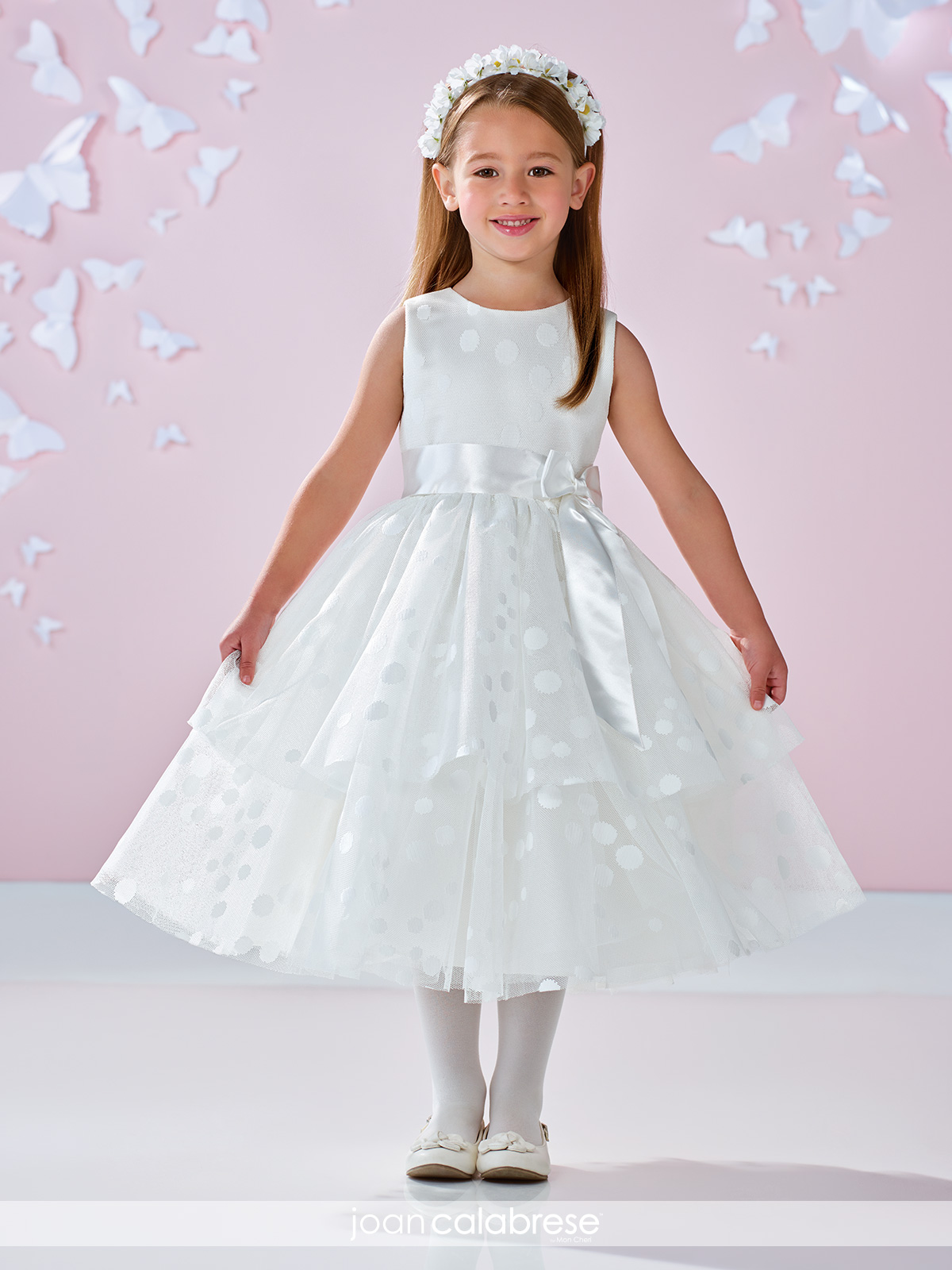7407d7bf566 Joan Calabrese-117348 Communion Dress