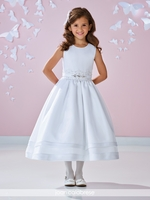 Joan Calabrese 117361 Communion Dress