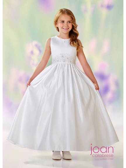 Joan Calabrese - 118305 Communion /Flower Girl Dress
