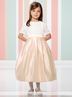 Joan Calabrese 216301 Communion Dress