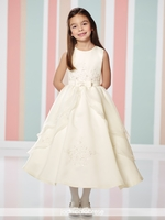 Joan Calabrese 216315 - Communion Dress